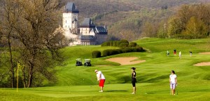 Golf_Resort_Karlstejn_02.jpg