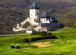Golf_Resort_Karlstejn_04.jpg