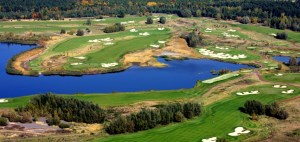 Golf_Resort_Kuneticka_Hora_01.jpg