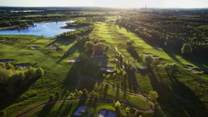 Golf_Resort_Kuneticka_Hora_02.jpg