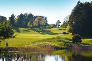 Golf_Resort_Mnich_07.jpg