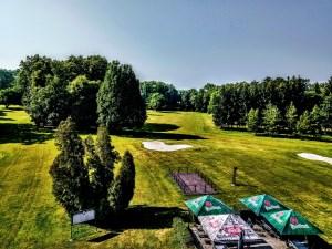 Golf_Resort_Mysteves_03.jpg