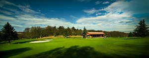 Golf_Resort_Praha_Motol_02.jpg