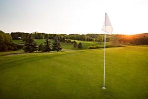 Golf_Resort_Praha_Motol_03.jpg