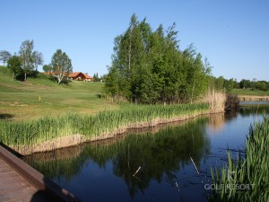 Golf_Resort_Terasy_Usti_01.jpg