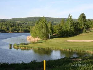 Golf_Resort_Terasy_Usti_03.jpg