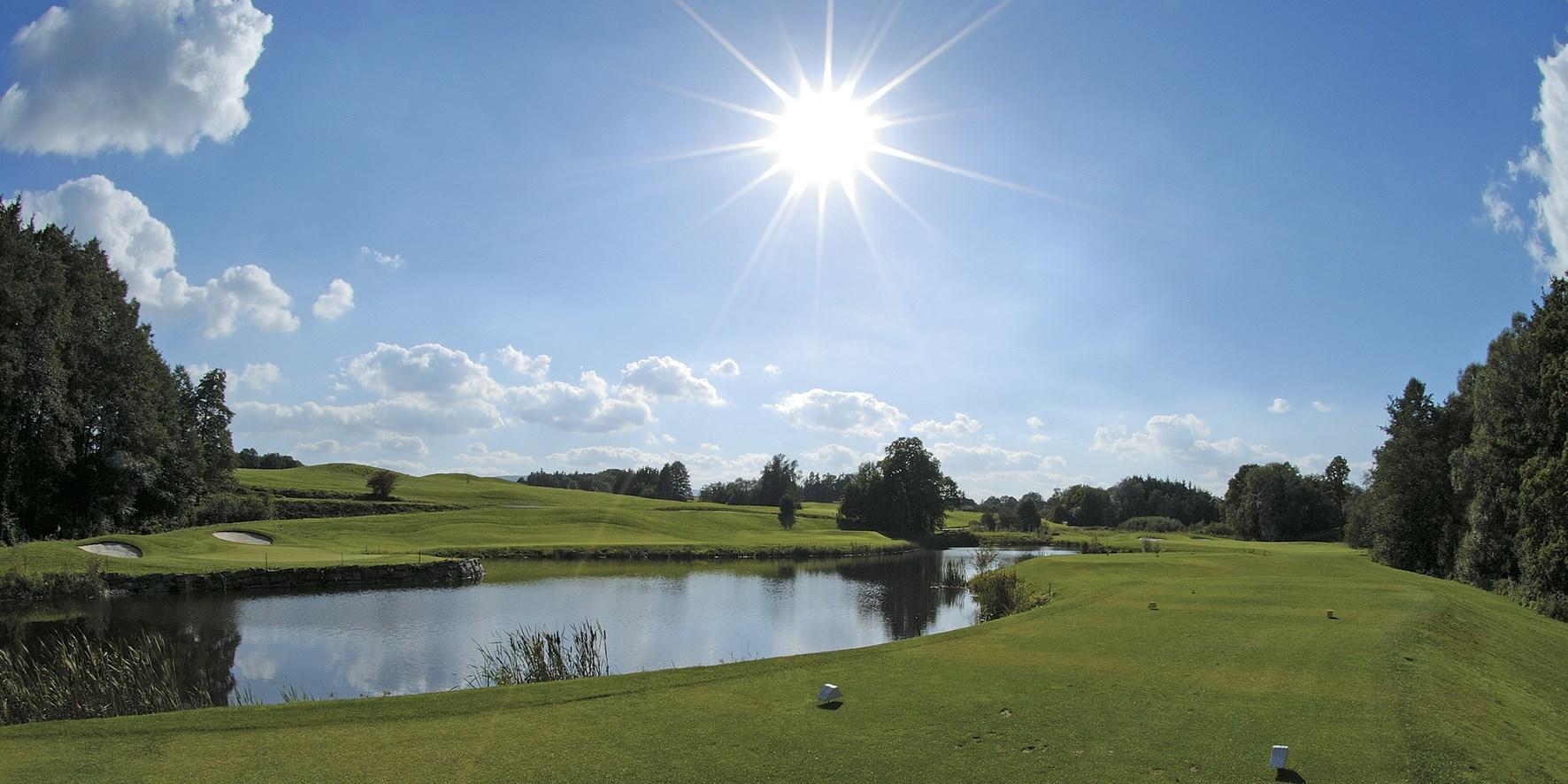 Golf_Ropice_02.jpg