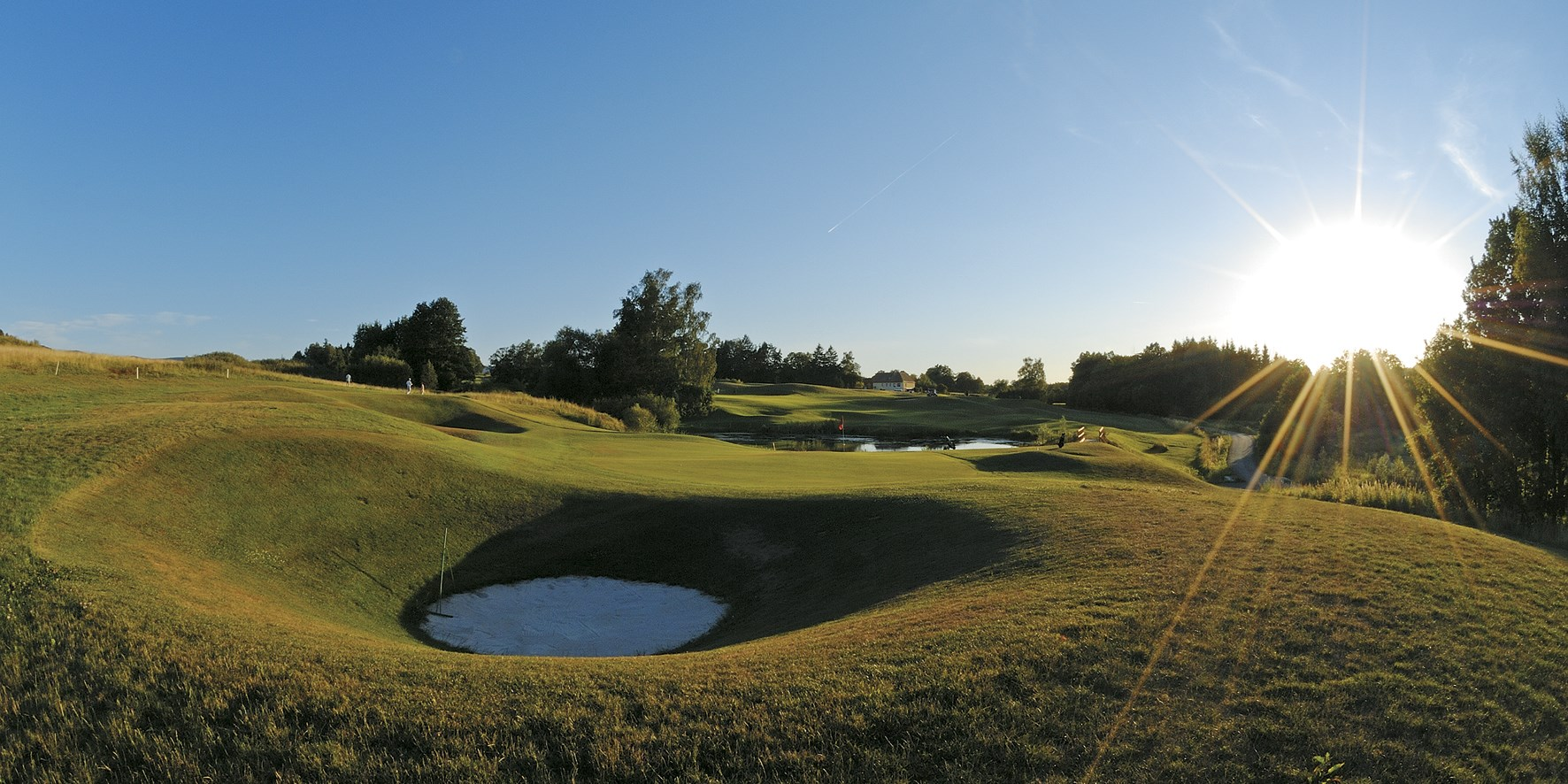 Golf_Ropice_03.jpg