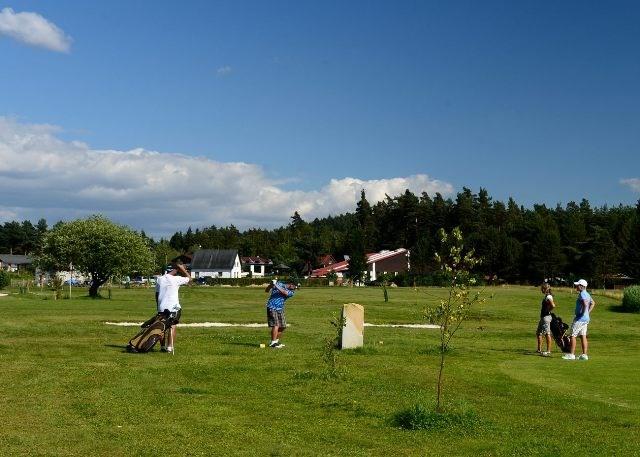 Golf_Srbsko_04.jpg