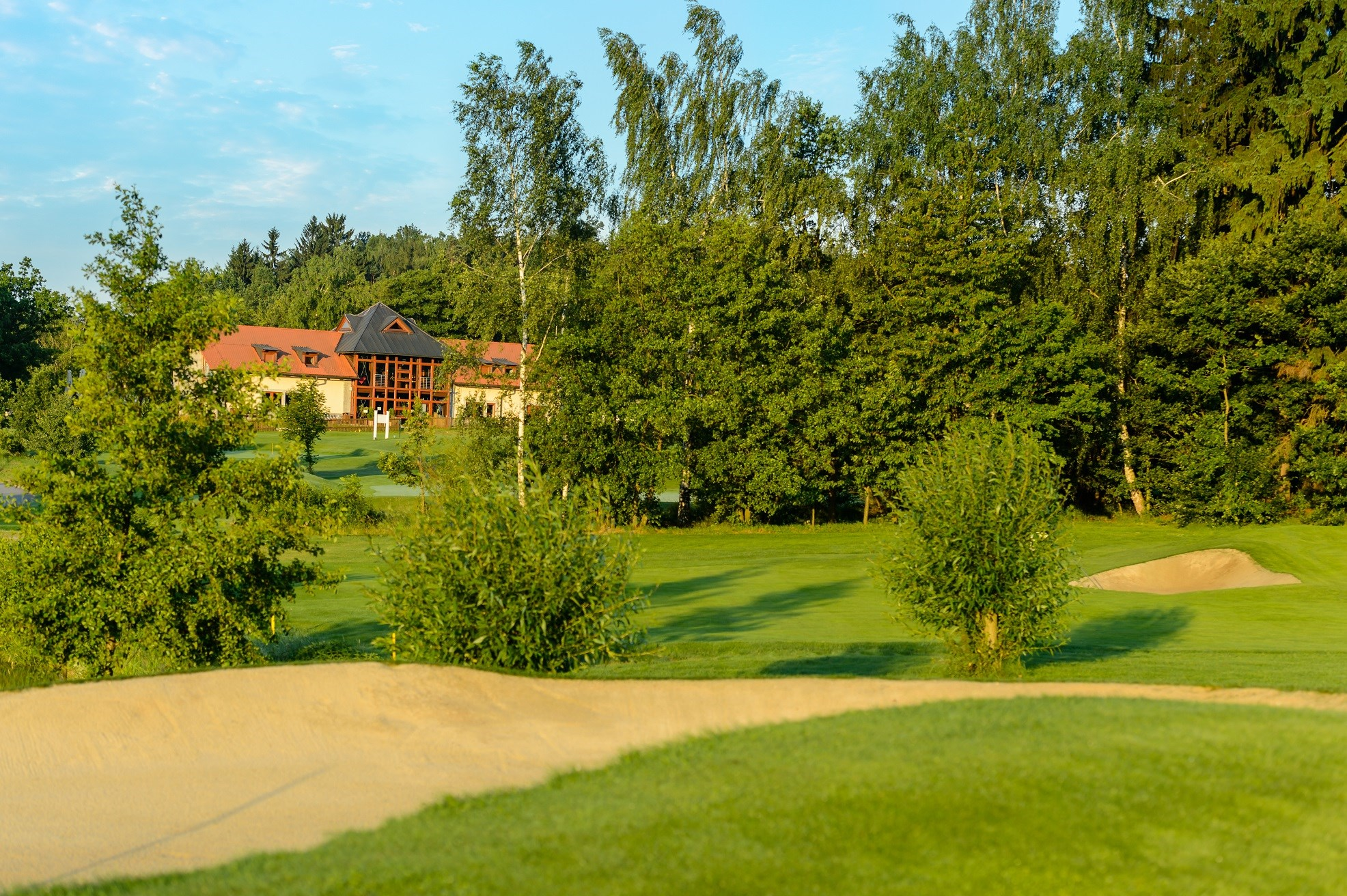 Golf_Telc_02.jpg