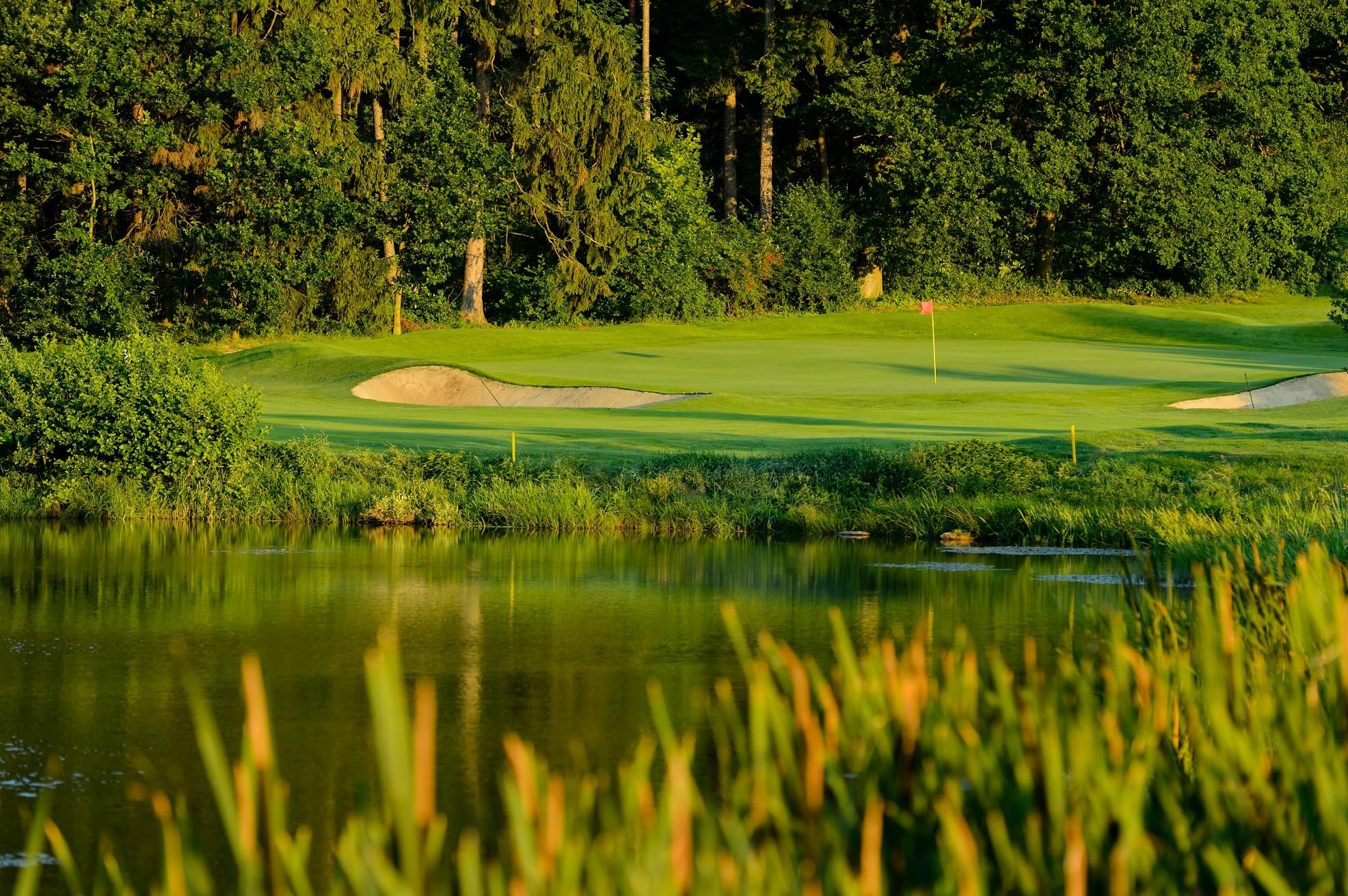 Golf_Telc_04.jpg