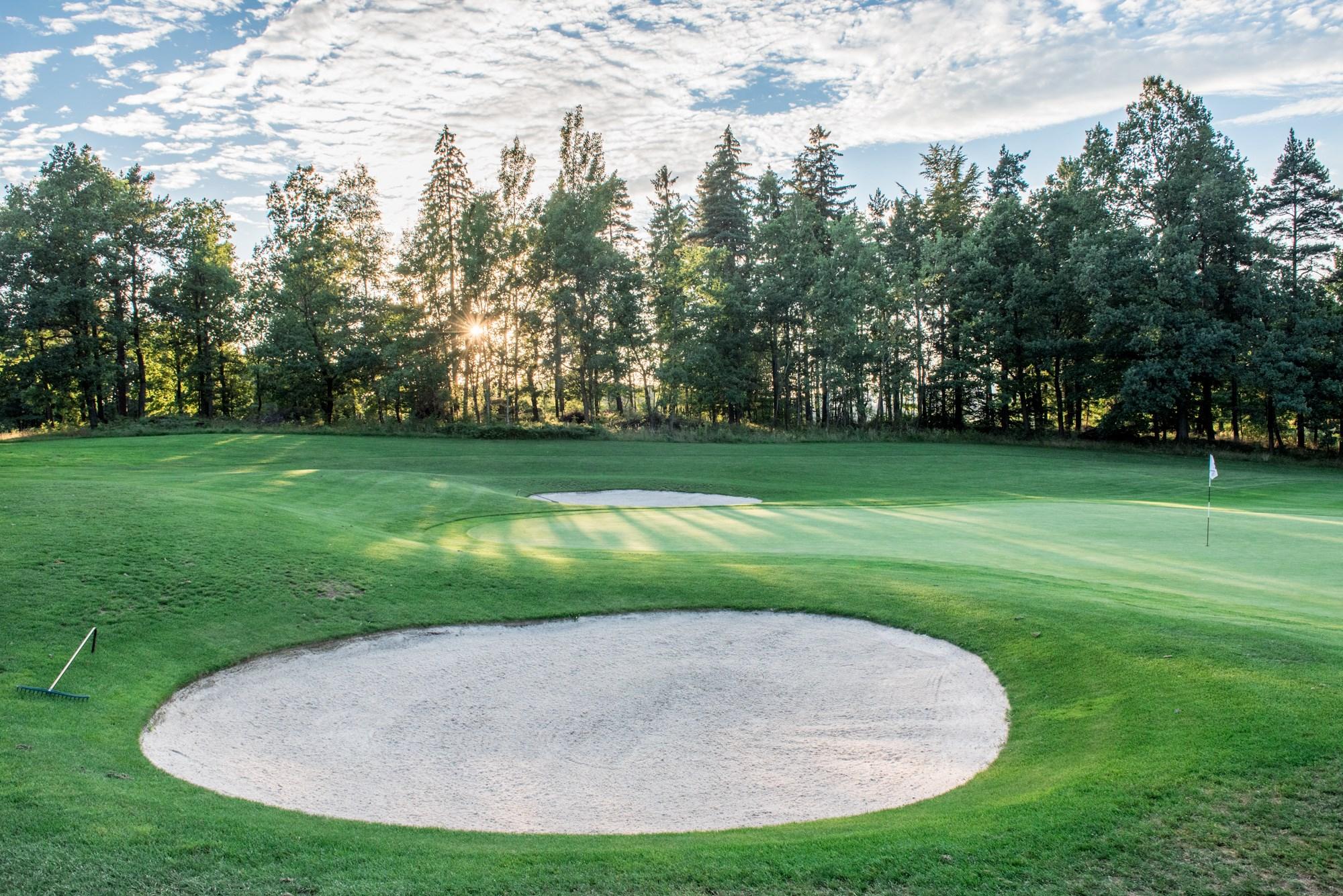 Golf_Ypsilon_04.JPG