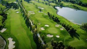 Golf_and_Country_Club-Le_Pavoniere_08.jpg