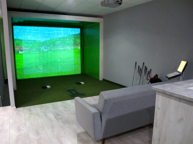 Kapitol_Golf_05.jpg