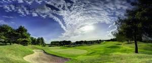 Marco_Simone_Golf_02.jpg