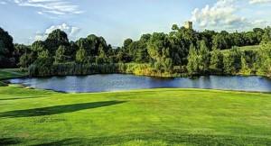 Marco_Simone_Golf_04.jpg