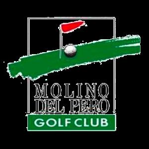 Molino del Pero Golf Club