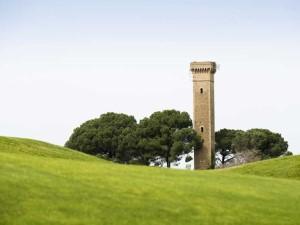 Parco_di_Roma_Golf_01.jpg
