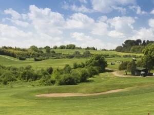 Parco_di_Roma_Golf_02.jpg