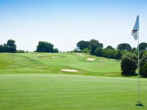 Parco_di_Roma_Golf_03.jpg