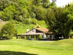 Parco_di_Roma_Golf_04.jpg