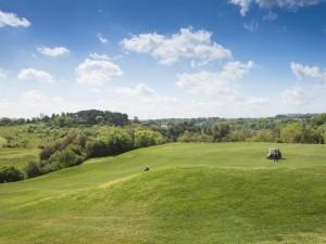 Parco_di_Roma_Golf_05.jpg