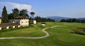 Poggio_dei_Medici_Golf_Club_01.jpg