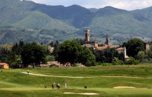 Poggio_dei_Medici_Golf_Club_02.jpg