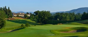 Poggio_dei_Medici_Golf_Club_03.jpg