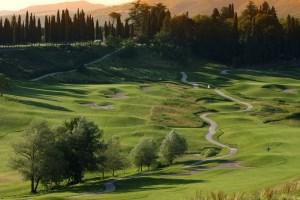 Poggio_dei_Medici_Golf_Club_04.jpg