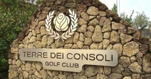 Terre_dei_Consoli_Golf_Club_01.jpg