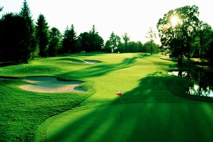 Terre_dei_Consoli_Golf_Club_02.jpg