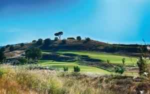 Terre_dei_Consoli_Golf_Club_04.jpg