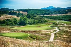 Terre_dei_Consoli_Golf_Club_05.jpg