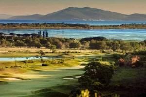 gallery-golf2.jpg