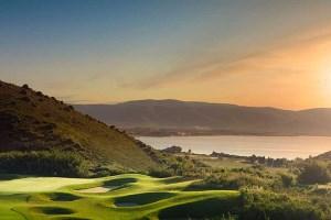 gallery-golf3.jpg