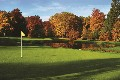 golf_club_kynzvart_DSC_0182.jpg