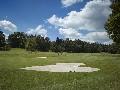 golf pisek 9.jpg