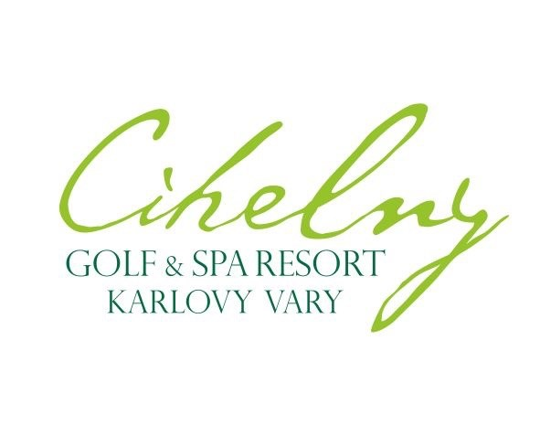 Golf Resort Čeladná