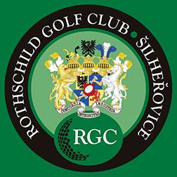 Rothschild Golf Academy