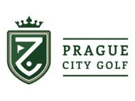 Zbraslav - Prague City Golf