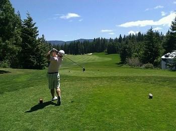 golfing-78257_960_720.jpg