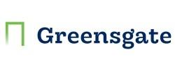 Greensgate Dýšina