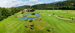 Golf_Roznov_pod_Radhostem_01.jpg