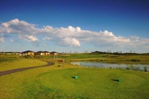 Golf_Black_Bridge_03.jpg