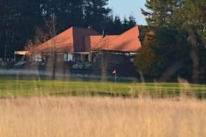Golf_Resort_Mnich_05.jpg