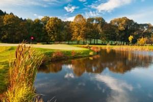 Golf_Roznov_pod_Radhostem_05.jpg