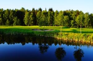 Golf_Resort_Mnich_02.jpg