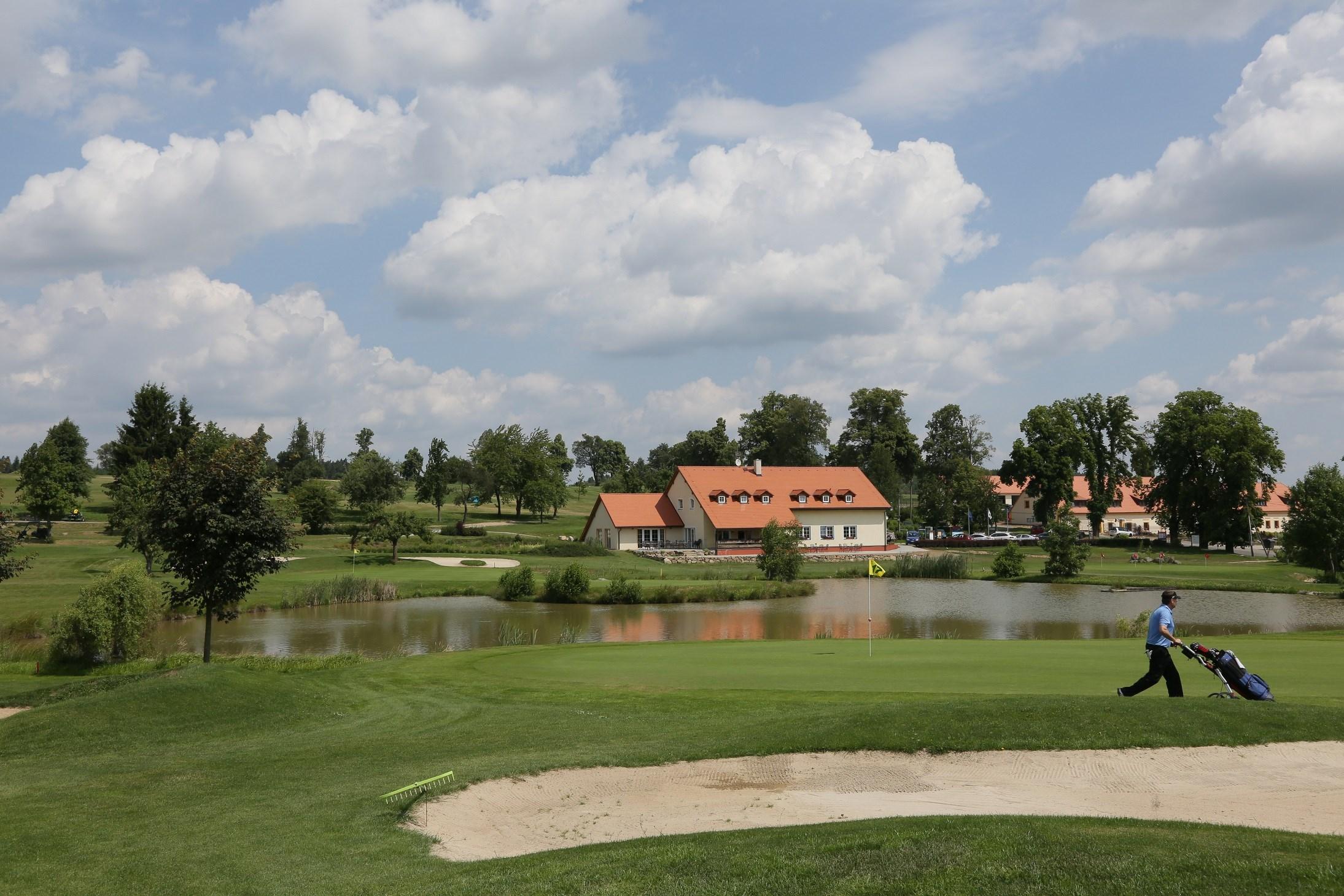 Golf_Alfredov_05.jpg