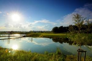 Golf_Black_Bridge_04.JPG